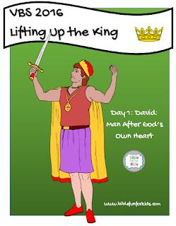 https://www.biblefunforkids.com/2016/07/lifting-up-king-vbs-king-david.html