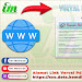 Alamat Link Verval Pd Kemenag Terbaru - https://sso.data.kemdikbud.go.id