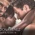 Book Blitz - Shifters for the Holiday Author: Sedona Venez    @SedonaVenez  @agarcia6510