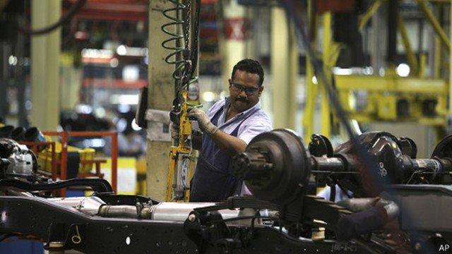 Venezuela aboga por diversificar economía