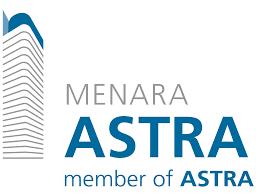 Lowongan Kerja S1 Mei 2021 di PT Menara Astra