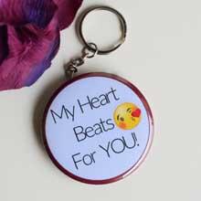 Valentine's Day Gifts, key Chains in Port Harcourt, Nigeria