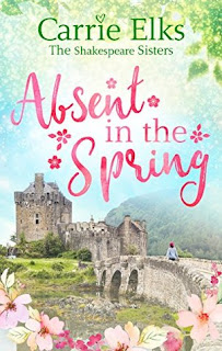 https://www.goodreads.com/book/show/38599757-absent-in-the-spring