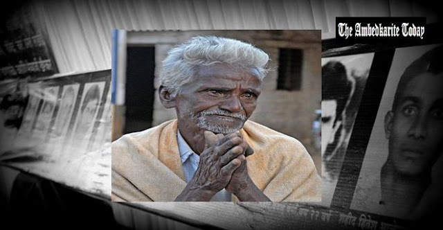 Kambalapalli Dalit Massacre On 11 March 2000 | Caste Violence