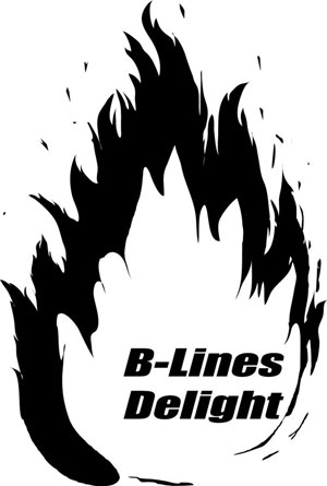 B-Lines Delight