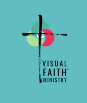Visual Faith Ministry