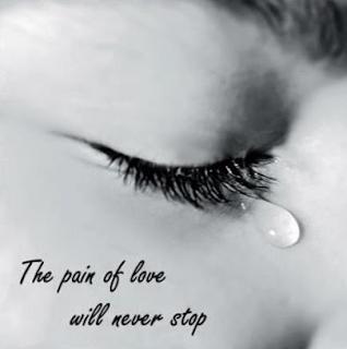 sad whatsapp dp for girls, sad dp for boys, sad girl dp