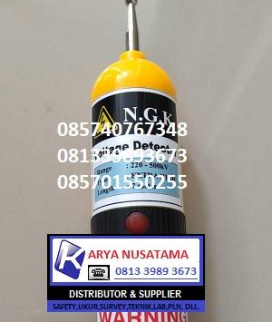 JualNGK 220-500KV Extra Hight 7mtr di Jakarta