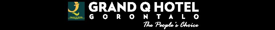 Grand Q Hotel Gorontalo   The Blog