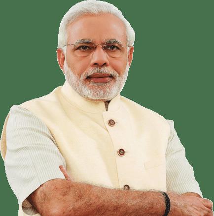 PM Modi Png Photos/Free HD Transparent Png File