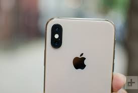 Apple iPhone XS and iPhone XS Max : Camera