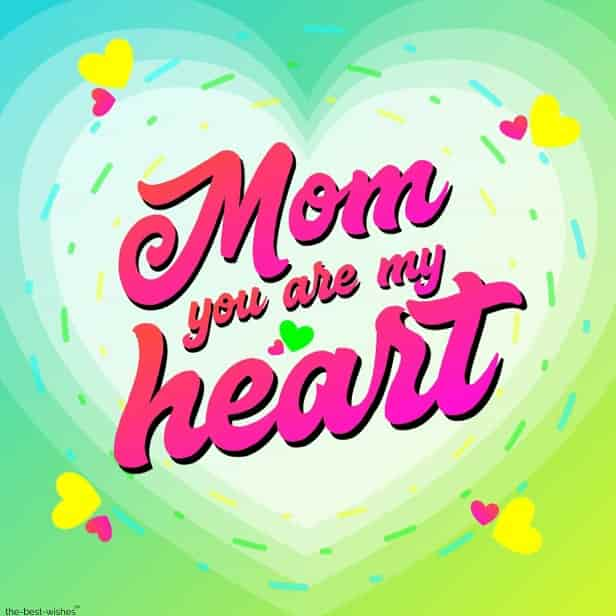 mothers day wishes and quotes