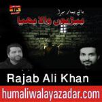 http://www.humaliwalayazadar.com/2015/10/rajab-ali-khan-nohay-2016.html