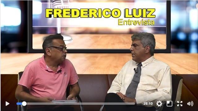 Frederico Luiz
