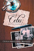 OUT OF CEBU: ESSAYS AND PERSONAL PROSE