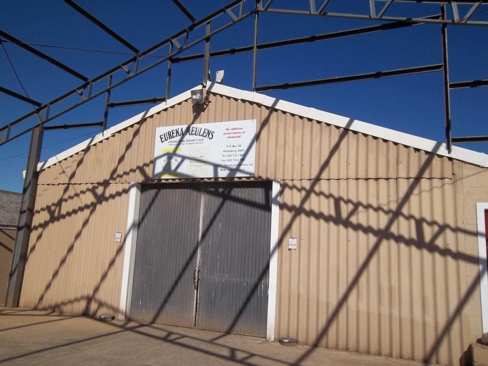 eco footprint south africa august 2011 rh ecofootprintsa blogspot com