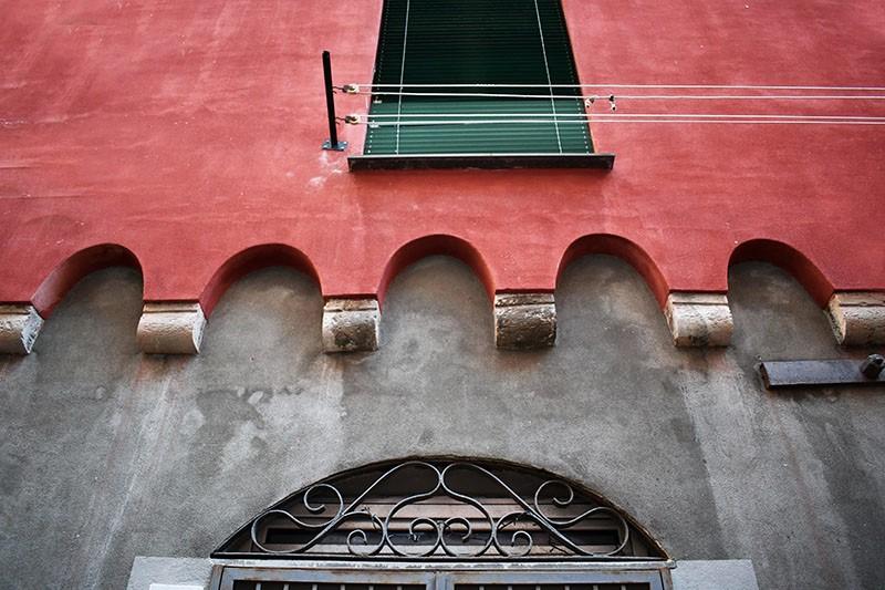 Cosa fare in Liguria