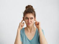 Tipe Gangguan Dengar yang Sering Terjadi