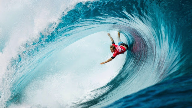 as_surf_bede_2048 1020x573