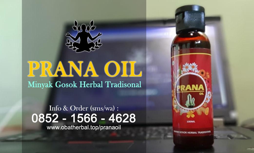 pranaoil, prana oil, minyak gosok prana oil, minyak prana, prana oil kembung, minyak gatal, minyak kembung, minyak untuk luka,
