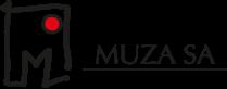 To będzie ciekawy rok - zapowiedzi Wydawnictwa MUZA
