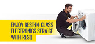 Engineering/ ITI/ Diploma Job Vacancy in  Reliance ResQ  for the Service Engineer Positions based in Kilpauk, Chennai