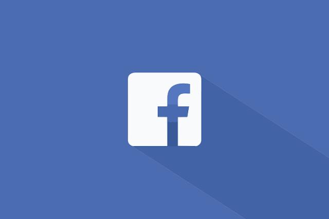 Cara Mudah Simpan Video dari Facebook Lite