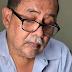 Muere reconocido médico leonés a causa de COVID-19 en Nicaragua.