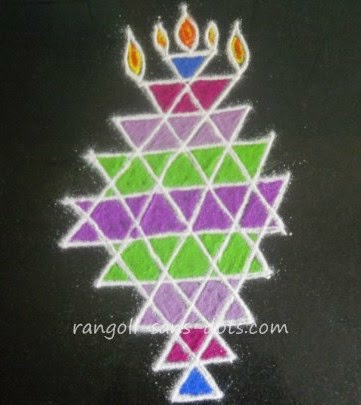 simple-kolam-for-Navratri-ab1.jpg