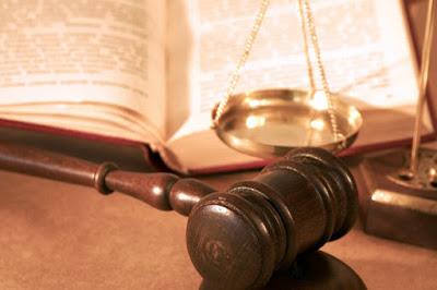 Ένωση Δικαστών και Εισαγγελέων: Το νέο εργασιακό νομοσχέδιο συνιστά σημαντική θεσμική οπισθοδρόμηση