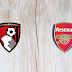 AFC Bournemouth vs Arsenal Full Match & Highlights 27 January 2020
