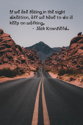 Inspirational Quotes to get success