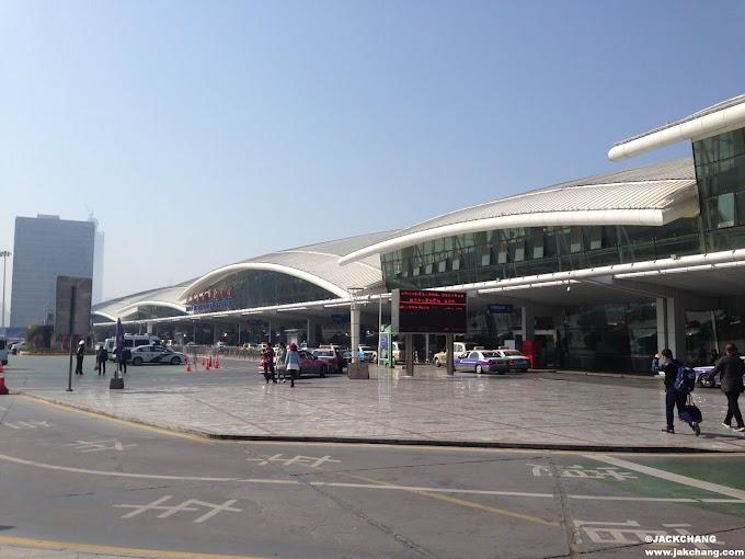 旅|中國廈門【鼓浪嶼】交通攻略、遊客船票價格
