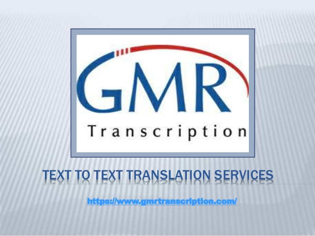 You can easily make up to $3,000 per month from GMR Transcriptions by taking an online transcription job as a beginner in malaysian.