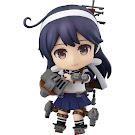 Nendoroid Kantai Collection Ushio Kai-II (#748) Figure