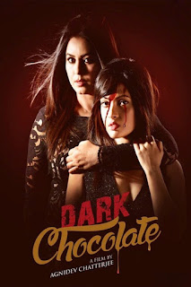 Dark Chocolate 2016 Download 720p WEBRip