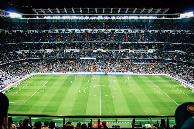 Horarios de la Copa Mundial de Fútbol, Qatar 2022 en México