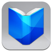 textbook apps