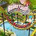 RollerCoaster Tycoon 3 : Complete Edition - Le simulateur est disponible dès aujourd'hui sur Nintendo Switch et PC