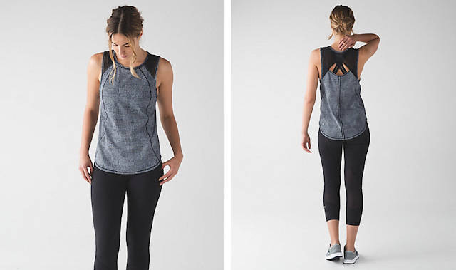 https://shop.lululemon.com/p/women-tanks/Sculpt-Tank/_/prod5020263?rcnt=26&N=1z13ziiZ7z5&cnt=64&color=LW1H81S_010082