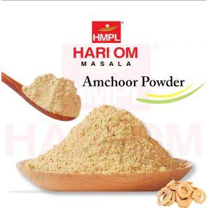 Hariom Masala Products