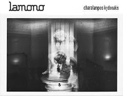 dirtyharrry in lamonomagazine
