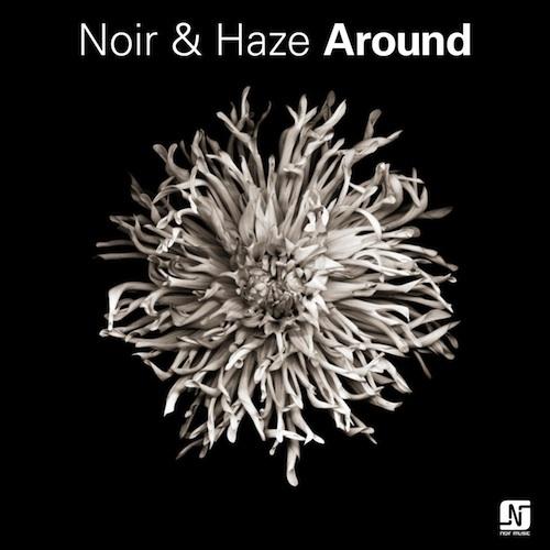 Noir, Haze – Around (Solomun Vox Remix) [ ASFile ] [ BOMBAAAAAA ...