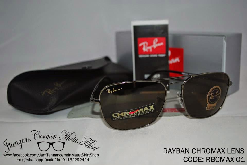 d0e891016a Ray Ban Driving Series Chromax Shop Malaysia. Harga Ray Ban Chromax « Heritage  Malta