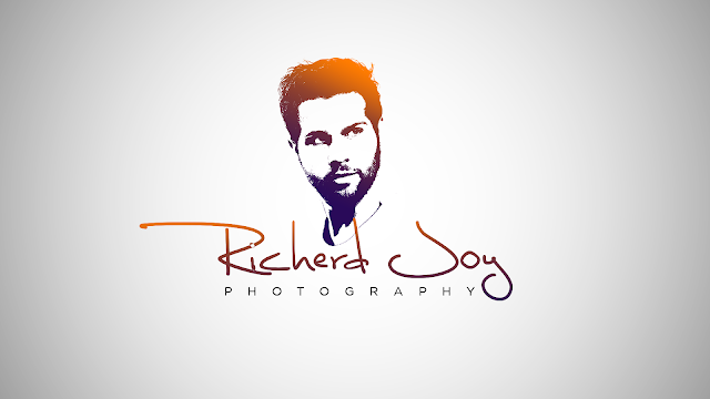 how to create photography logo in photoshop, how to create face logo in photoshop, photoshop logo design, photography logo desing, desing a photography logo in photoshop, design logo, logo design, photography logo design tutorial, photography log design, how to design photography logo in photoshop, how to design a photography logo, design a photography logo, photography logo design tutorial, photoshop logo design tutorial, photoshop cc logo tutorial, photoshop, photoshop cc, photoshop cc 2019, logo, illphocorphics, illphocorphics tutorial