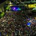 FOLIA 2020: Mc Troinha, Bicho do Mato e Dj Elvis animam Carnaval 2020 em Camocim de São Félix
