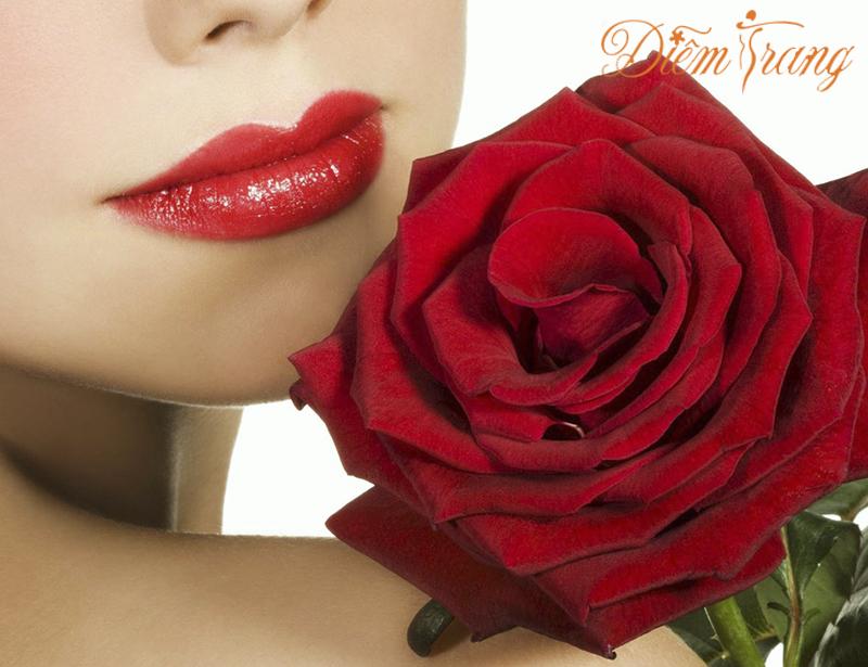 Phun môi pha lê ở đâu đẹp? 5 điều cần biết về phun xăm môi