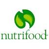 Lowongan Kerja SMK D3 S1 Terbaru PT Nutrifood Indonesia Januari 2021