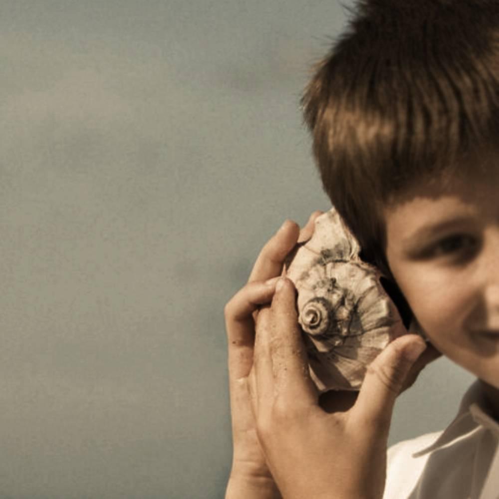 ambiente de leitura carlos romero frutuoso chaves telefonia buzios caraujos Pilar pb nostalgia infancia progresso