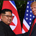 BREAKING: Trump to Meet Kim Jong-un by end of February